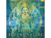 Buddha Nature by Deuter